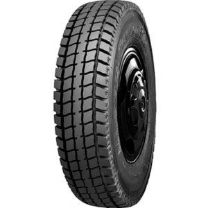 10.00R20 Forward Traction 310 Грузовые шины