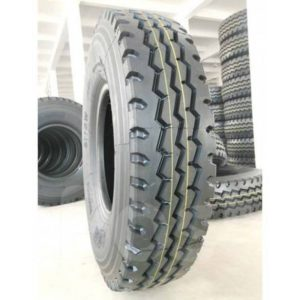 12.00R24 TRACMAX GRT901 Грузовые шины