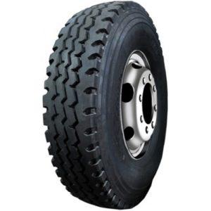 7.50R16 O'Green AG168 Грузовые шины КИТАЙ