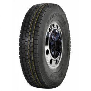295/80R22.5 150/147L DEESTONE SS431 TL Грузовые шины ТАИЛАНД