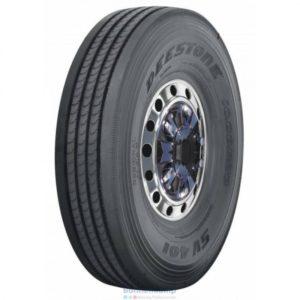 295/80R22.5 152/150L DEESTONE SV401 TL Грузовые пневматические шины ТАИЛАНД
