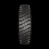 12.00R20 Кама NR 702 Грузовые шины