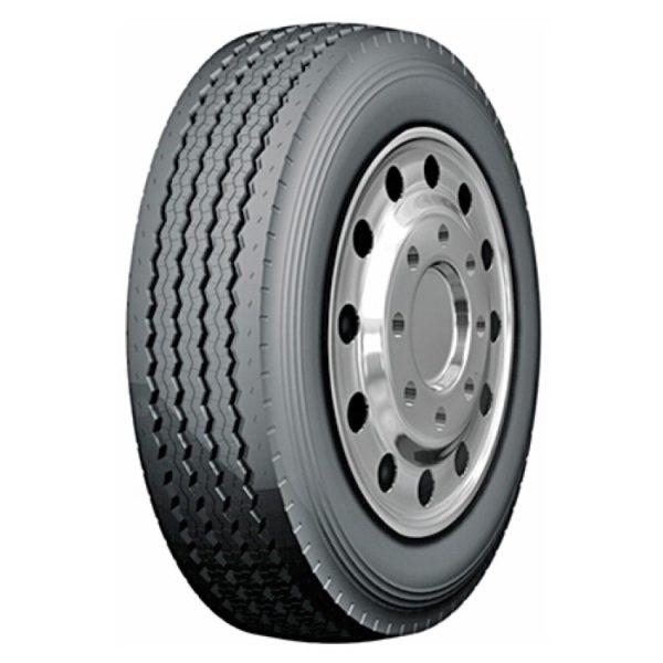 385/65R22,5 Three-A T286 Грузовые шины КИТАЙ