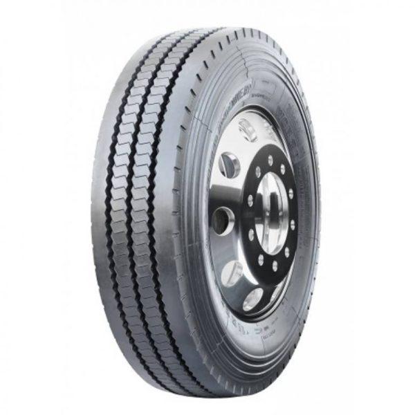 295/80R22.5 152/149J WINDPOWER WGB 20 M+S TL Грузовые пневматические шины КИТАЙ