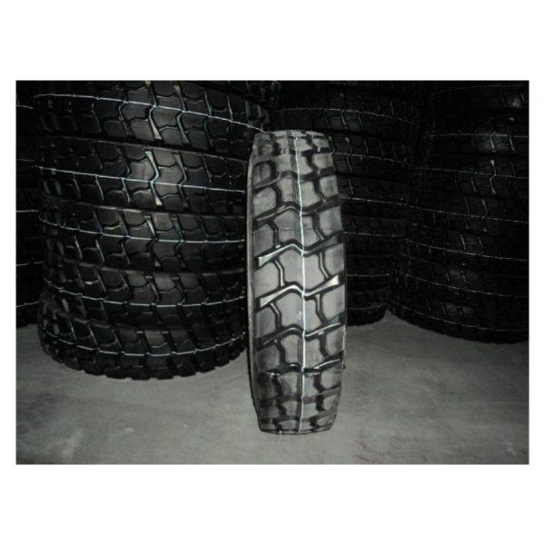 12.00R20 O'Green AG598 Грузовые шины