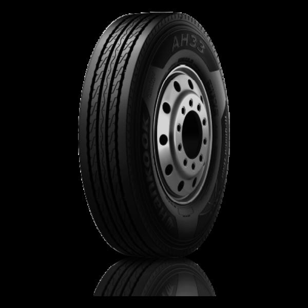 10.00 R20 Hankook AH33 Грузовые шины