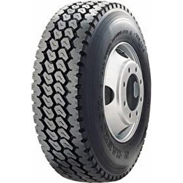 7.50R16 Hankook Z59 грузовые шины