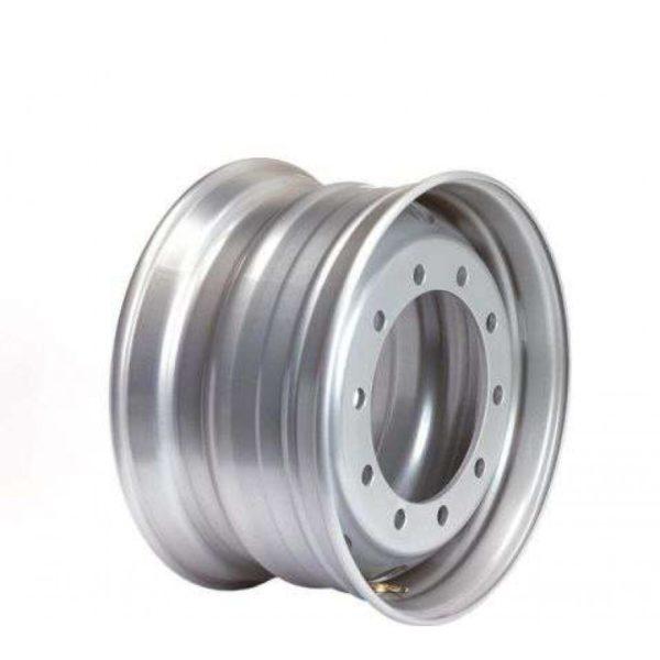 11,75 ЕТ 120 R22.5 Грузовые диски BETTER