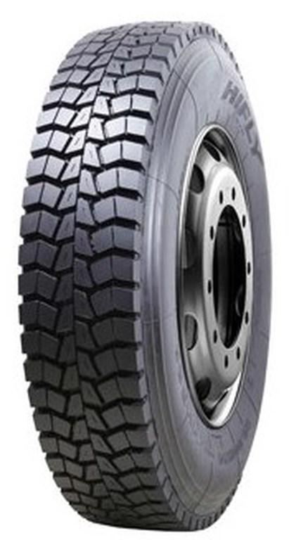 12.00R24 TRACMAX Т-329 160/157K Грузовые шины