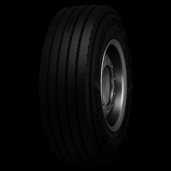235/75R17.5 CORDIANT PROFESSIONAL TR-2 грузовые шины