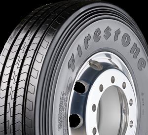 295/80R22.5 Firestone FS422 152/148М грузовые шины