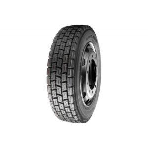 315/60R22.5 Linglong D915 Грузовые шины