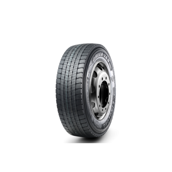 315/60R22.5 Linglong ETD100 Грузовые шины