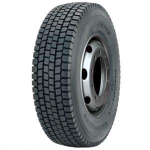 315/60R22.5 WestLake CM355 Грузовые шины КИТАЙ