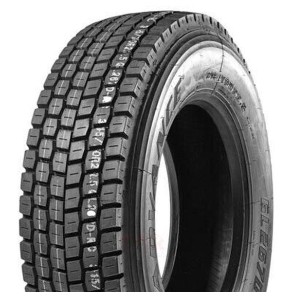 315/70R22,5 ADVANCE GL267D Грузовые шины КИТАЙ