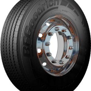 315/70R22,5 BF Goodrich Route Control S 156/150L грузовые шины