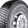 315/70R22.5 Firestone FD622 Plus 152/148L грузовые шины
