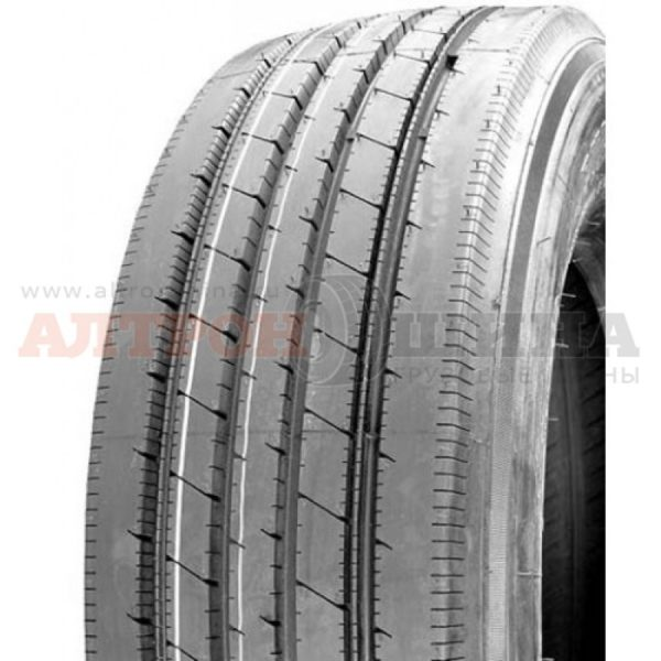 315/80R22.5 Fullrun 20PR TB766 157/154М - Грузовые шины, Малайзия