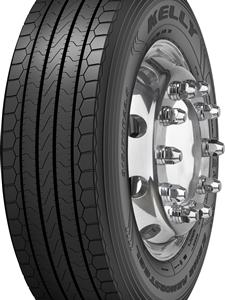 315/70R22,5 Kelly Armorsteel KSM2 156/150L грузовые шины
