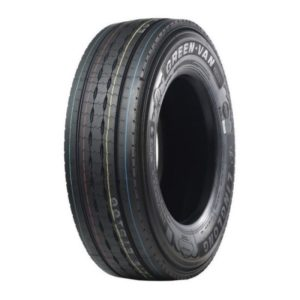 315/80R22.5 LINGLONG ETS100 Грузовые шины