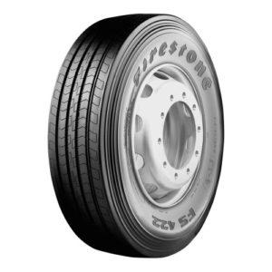 315/80R22.5 FS422+ 156/150L (154/150M) (M+S) грузовые шины