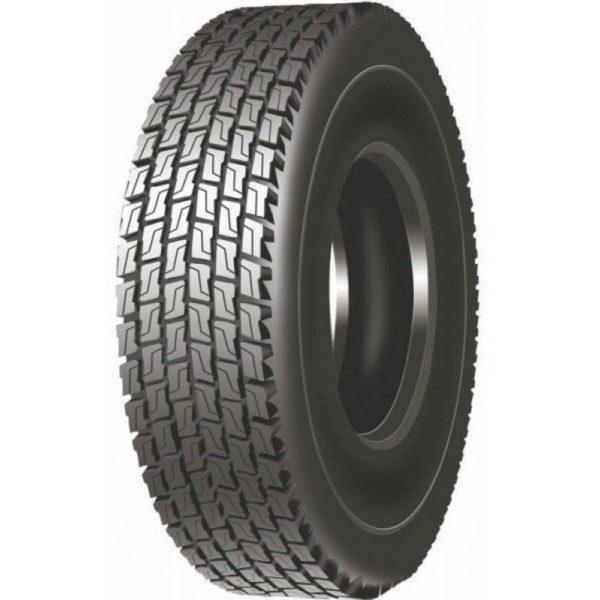 315/80R22.5 O'Green AG688 - Грузовые шины