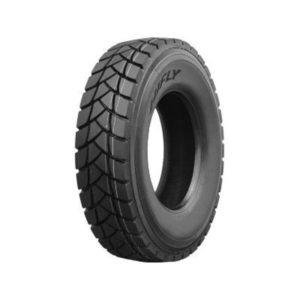 315/80R22.5 WindForce WF 302 PR20 156/152 L грузовые шины