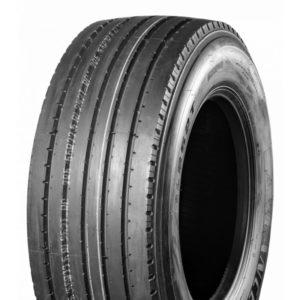 385/55R22,5 ADVANCE GL252T Грузовые шины КИТАЙ
