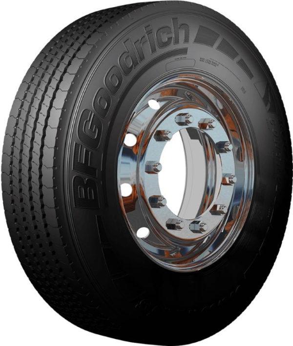 385/65R22,5 BF Goodrich Route Control S 162/158K грузовые шины