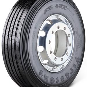 385/65R22.5 Firestone FS422 160/156K грузовые шины