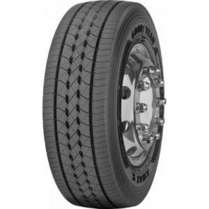 385/65R22,5 Good Year KMAX S G2 HL 164/160K грузовые шины
