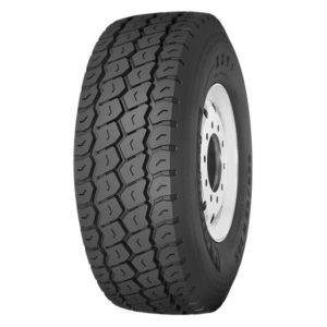 385/65Р22,5 Michelin грузовые шины Германия