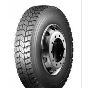 7.50R16 O'Green AG896 Грузовые шины КИТАЙ