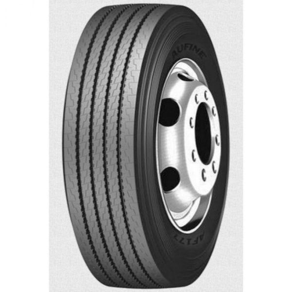 315/70R22.5 Aufine AF177 Грузовые шины КИТАЙ