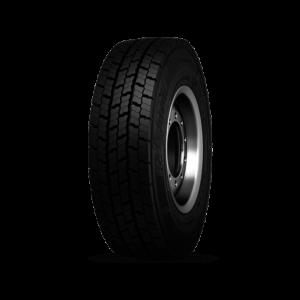 295/80R22.5 CORDIANT PROFESSIONAL DR-1 грузовые шины