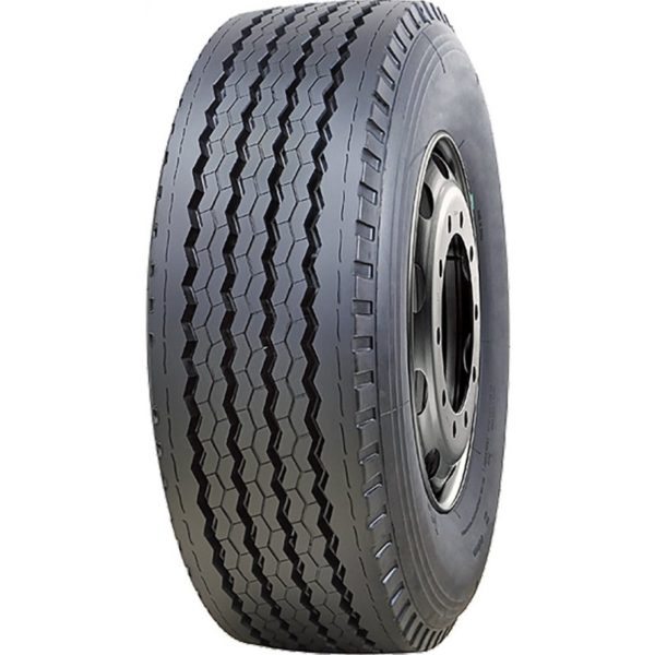 385/65R22,5 Fesite ST022 160K Грузовые шины КИТАЙ