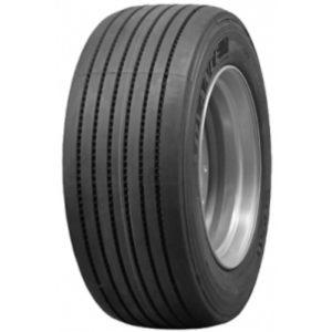 445/45R19.5 ADVANCE GL251T - Грузовые шины