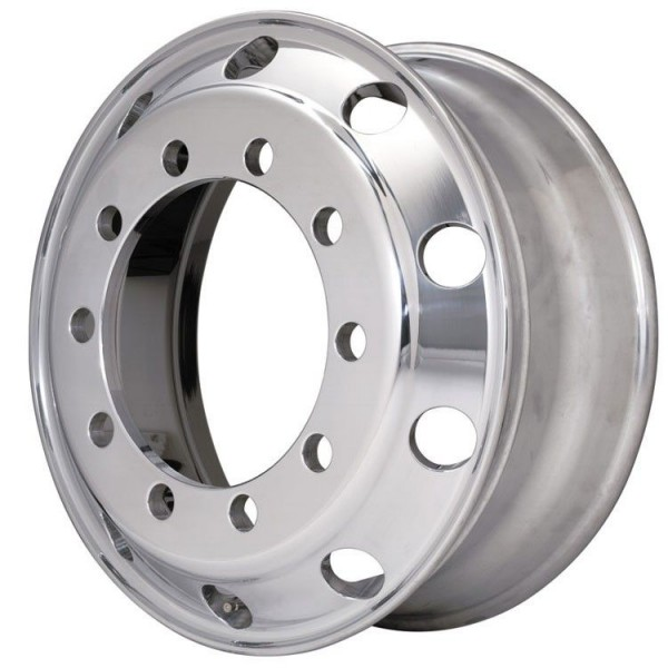 8,25 R22.5 Грузовые диски YZ