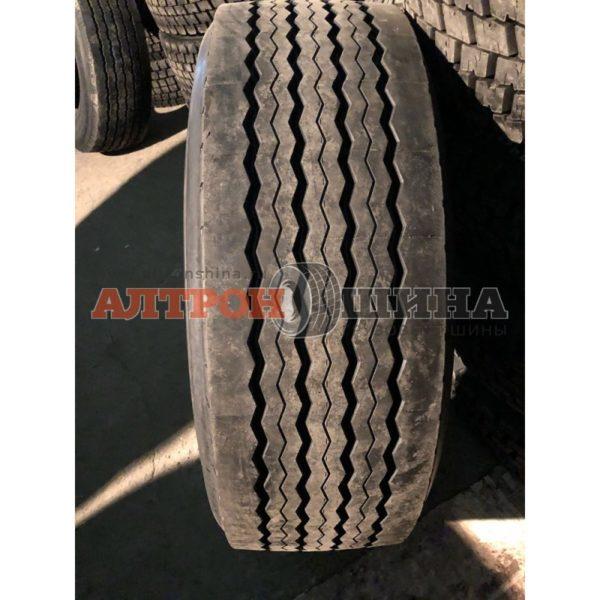 385/65R22.5 Восстановленные Грузовые шины