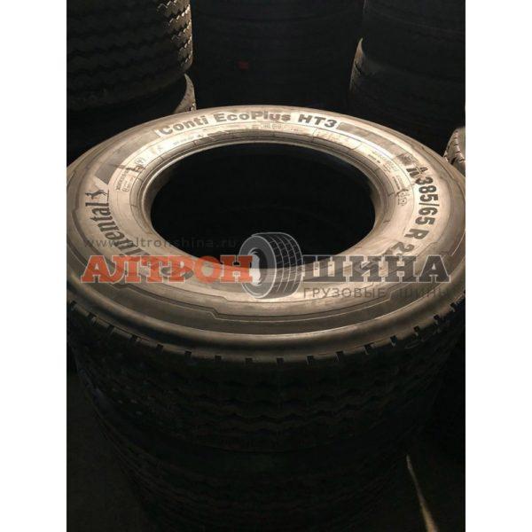 315/70R22.5 Восстановленные Грузовые шины