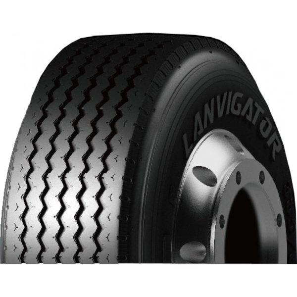 385/65R22,5 Lanvigator T705 (20 pr 160 L) Грузовые шины КИТАЙ