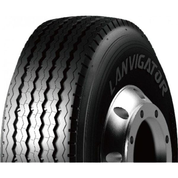 385/65R22,5 Lanvigator T706 (20 pr 160 L) Грузовые шины КИТАЙ