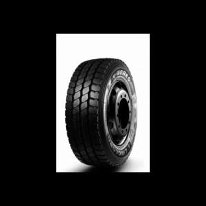385/65R22,5 LINGLONG KXA400 грузовые шины КИТАЙ