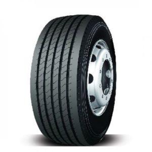 385/65R22.5 LongMarch LM 168 Грузовые шины КИТАЙ