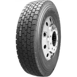 295/80R22.5 O'Green AG219 - Грузовые шины