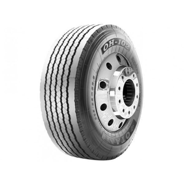 385/65R22.5 OTANI OH102 Грузовые шины КИТАЙ