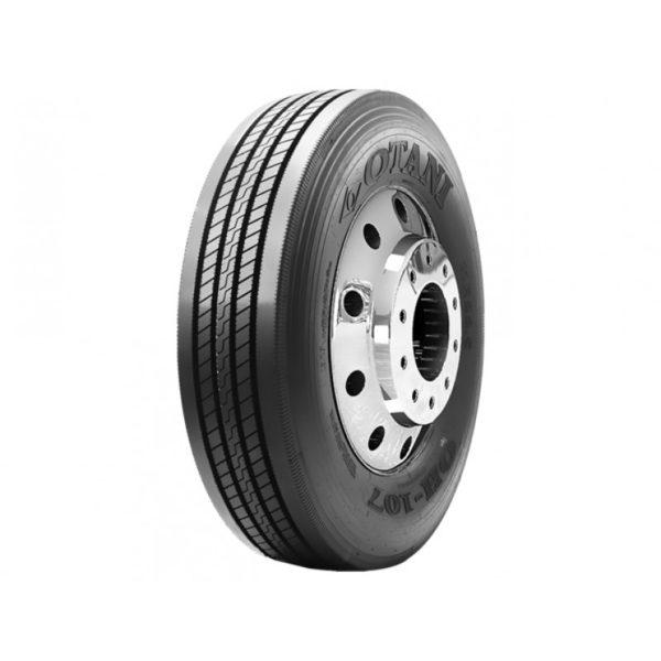 315/80R22.5 OTANI OH107 Грузовые шины КИТАЙ