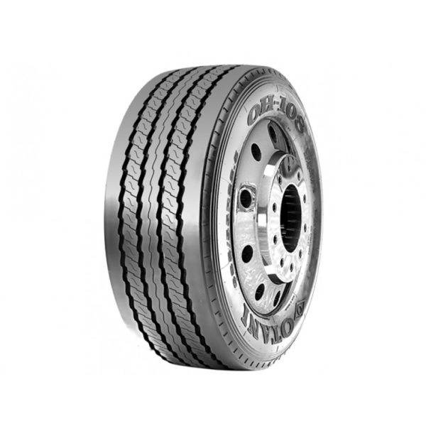 385/55R22.5 OTANI OH108 Грузовые шины КИТАЙ