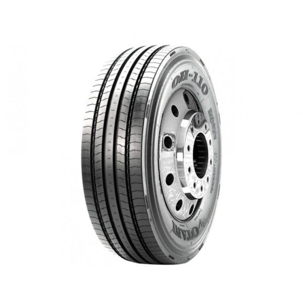 315/70R22.5 OTANI OH110 Грузовые шины КИТАЙ