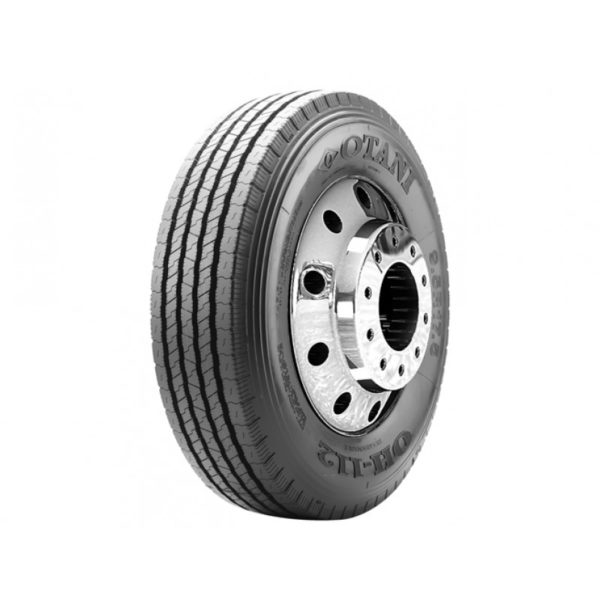 215/75R17,5 OTANI OH112 Грузовые шины КИТАЙ